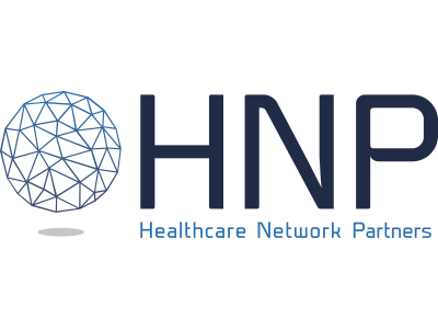 HNP Group